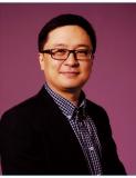 刘定坚:IMC中国践行者