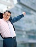 智-惠城市:开创O2O商业之道