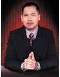 沈志勇:商业转型时代的策划领军者