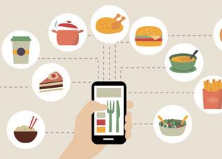 互联网+餐饮:特色细分市场如何掘金?