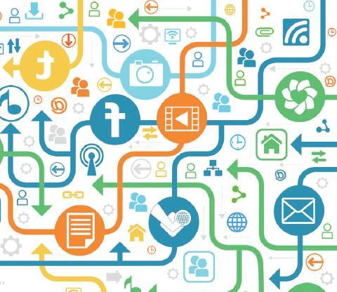 风口上的社交电商正掀起第三次零售革命?