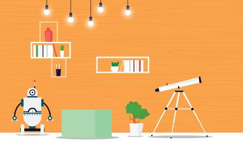 互联网时代的家具企业:线上线下,左右为难
